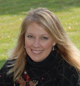 Deborah Sue Pomeroy