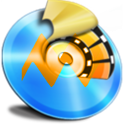 WinX DVD Ripper Platinum 7.5.11 Full Keygen