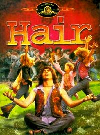 opera rock - hair
