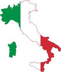 Gambar Itali