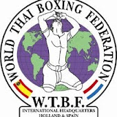 World Thai Boxing Federation   (info@wtbf.es.)