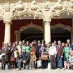 PALACIO DEL INFANTADO. GUADALAJARA. 26-02-2011