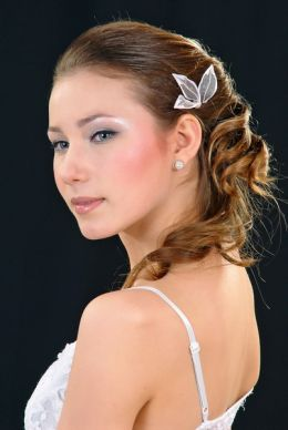 Prom Hairstyles, Long Hairstyle 2011, Hairstyle 2011, New Long Hairstyle 2011, Celebrity Long Hairstyles 2046