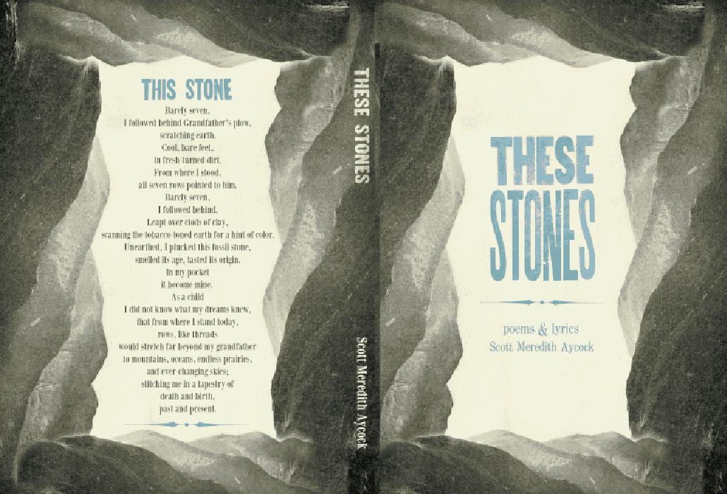 These Stones