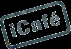 iCafe Zürich