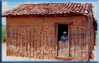 N s amamos geografia geografia geral geografia do brasil geopol tica geologia - Distintos tipos de casas ...