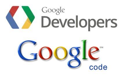 Google Code 簡易使用教學__部落格外連 js 檔的好選擇