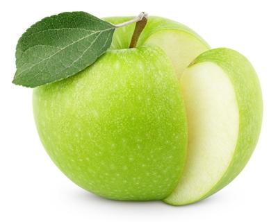 แอปเปิ้ลเขียว (Green Apple) @ www.onegreenapple.com