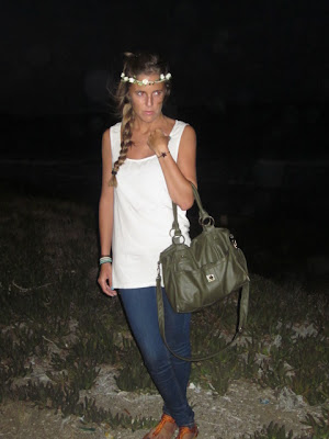 Un paseo por la manga...-7997-styling4you