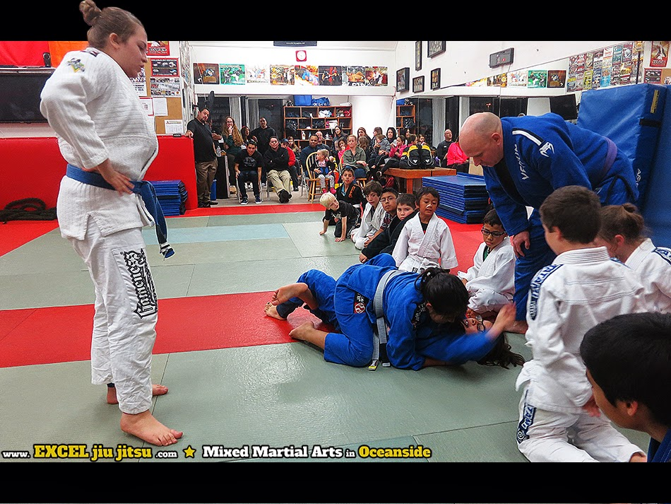 Kids Martial Arts school Oceanside building confidence in children kids boys girls
