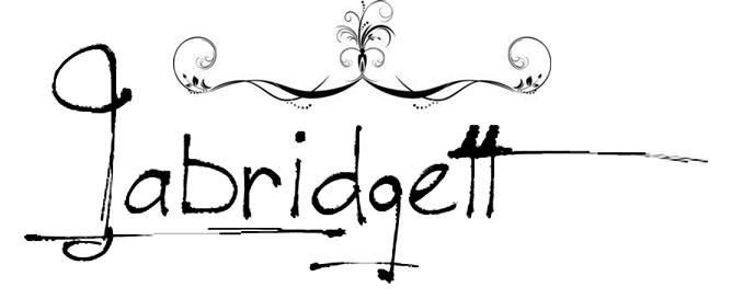 Labridgett