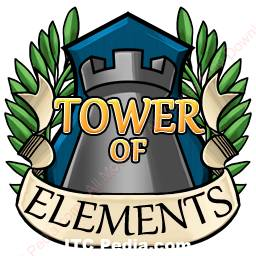Tower of Elements v1.21.5 Cracked - F4CG