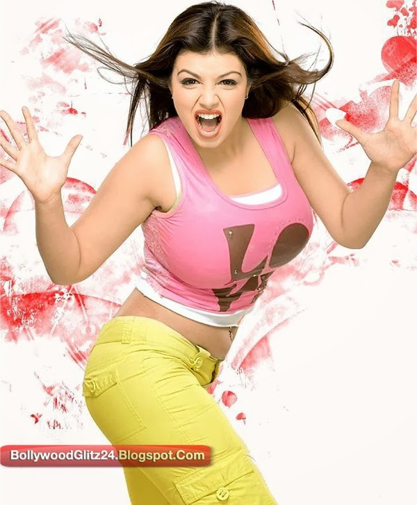اريد طريقة ayesha takia porn sexy idea swinging