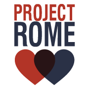 CCR Charity for 2016-2017: Project Rome - Tiburtina Tuesdays