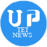 UPTET | UPTET NEWS | UPTET LATEST NEWS | ONLY 4 UPTET