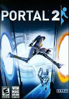 download PC game PORTAL 2