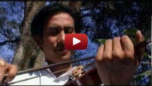 Kadaidano Chatliba Nangna - Manipuri Music Video Album