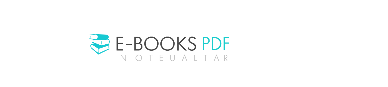 E-books NTA