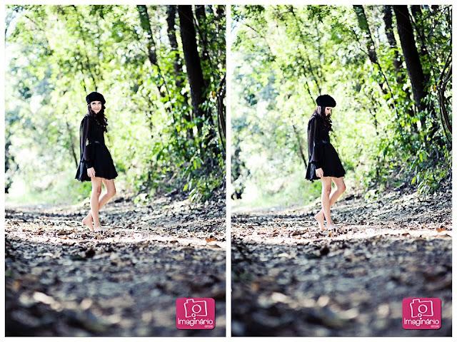 book fotos 15 anos bh, book debutante bh, festa 15 anos, festa debutante bh, fotografia 15 anos bh, diferente