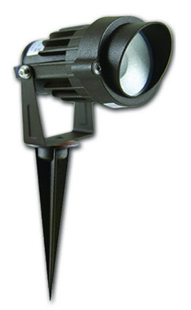 new landscape light fixtures for outdoor 12 volt lighting systems