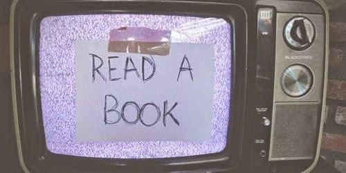 leggere-di-più