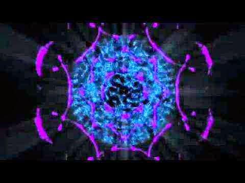jimmypagemusic.blogspot.com  432HZ cymatic image of music
