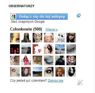 Dziękuję :)