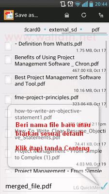 aplikasi-penggabung-file-pdf-android