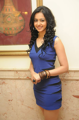 rakul preet singh spicy at event actress pics