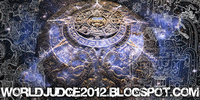 worldjudge2012.blogspot.com