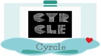 http://cyrcletaller.blogspot.com.es/