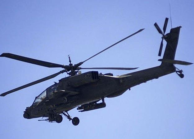 apache,helikopter tempur