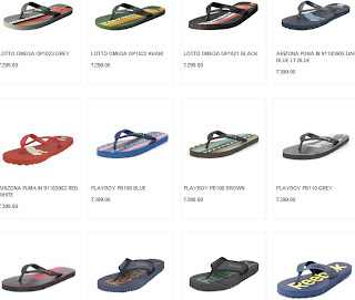 Bestylish footwear coupons