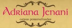 Adriana Jenani
