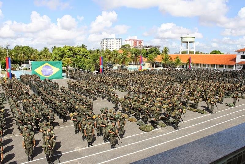 Erivando Lima Repórter - De Olho na Notícia  Dilma Rousseff envia ... 1b9f40285c6