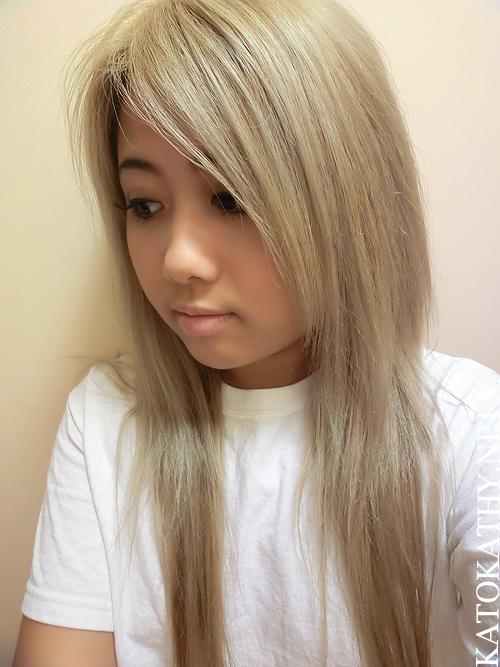 Hairstyle Ki Video : Hair Color Toner Walmart Photo Ideas With Hairstyle Ki Video Also ...