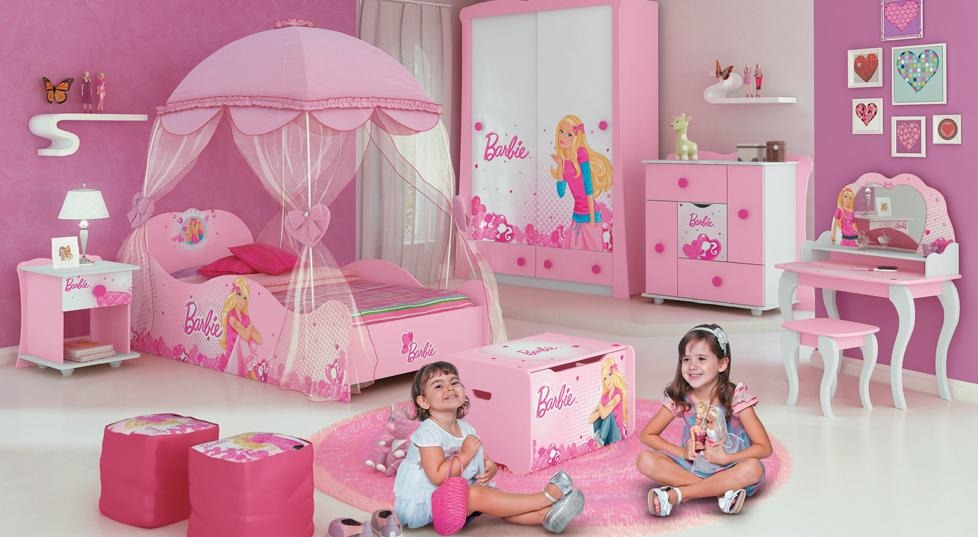cama+da+barbie+5