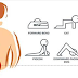 4 Exercises For Lower Back Pain Relief
