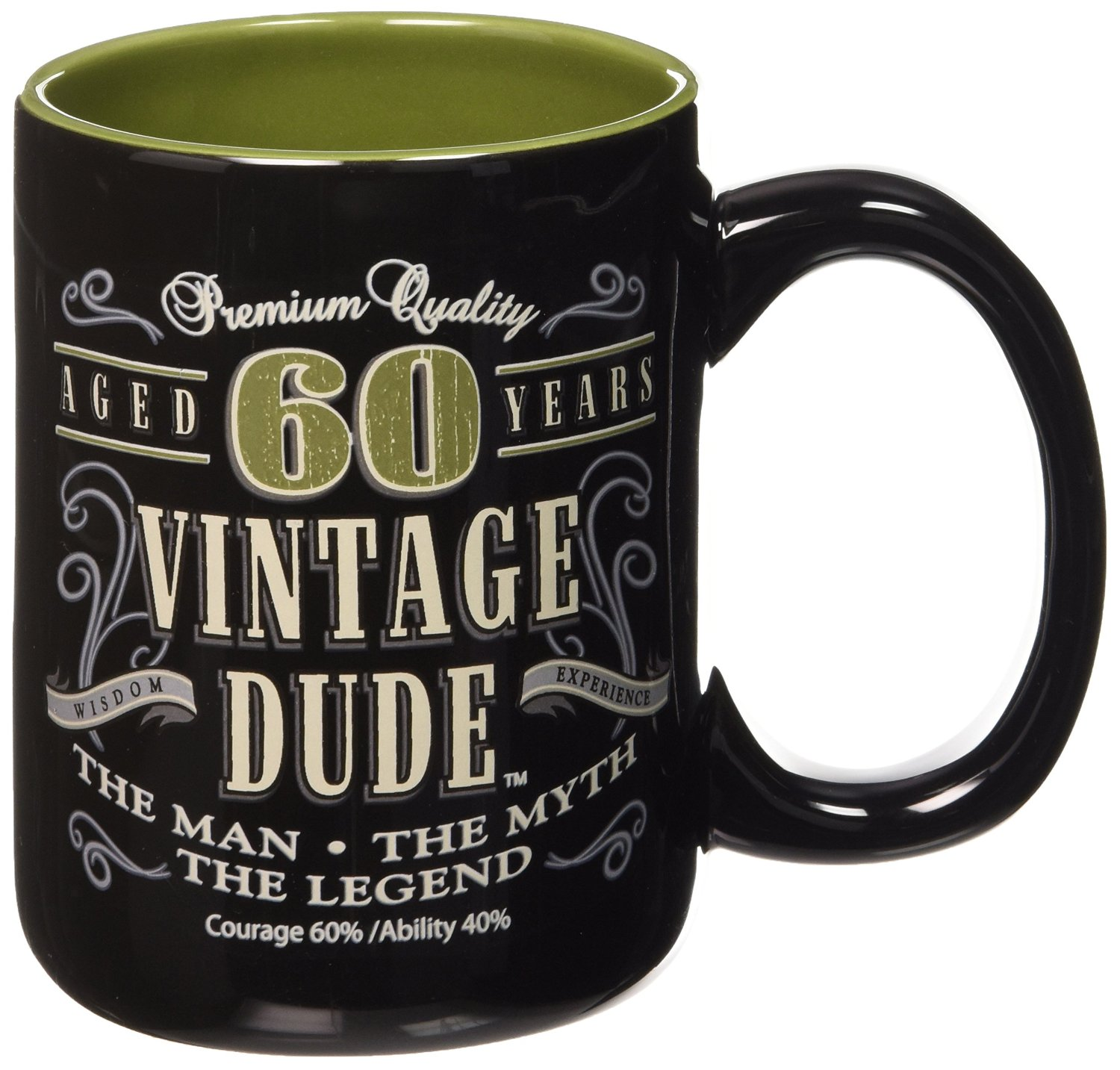 Quotes 60Th Birthday Funny Coffee Mugs And Mugs With Quotes 60Th Birthday Mug For Him