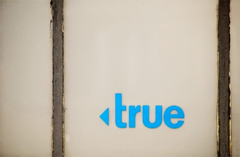 prawda na blogach, czy na blogach jest prawda. blogosfera, blog, blogi klamia,
