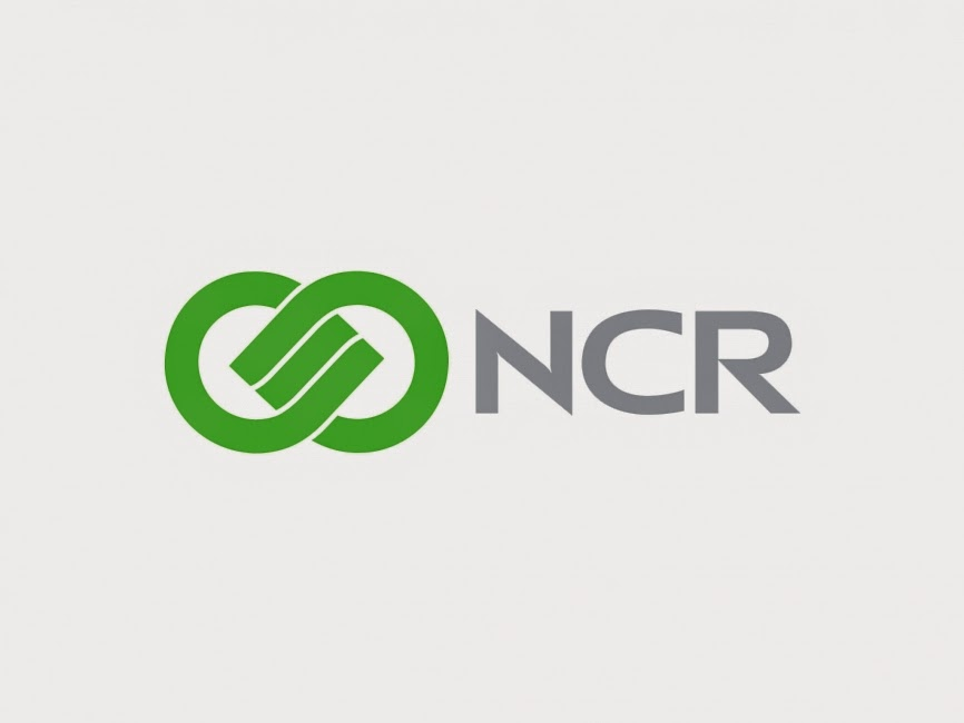 NCR Recruitment Drive For Freshers in November 2014 @ Hyderabad