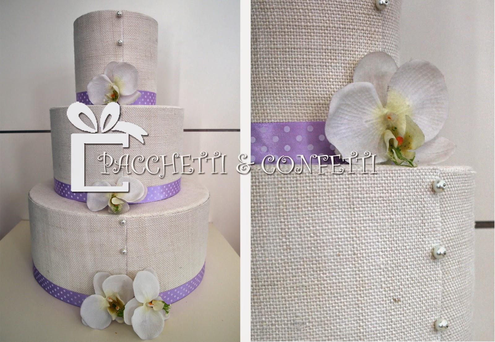 Pacchetti Wedding Photo