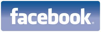 Följ mig på Facebook
