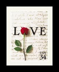 Lettre d 39 amour pour son ch ri mot d 39 amour phrase d 39 amour lettre d 39 amour po sie po mes d 39 amour - Lettre saint valentin pour son cheri ...