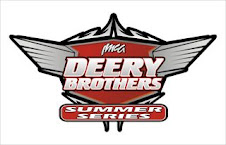 Deery Brothers Summer Series for IMCA Late Models