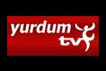 Yurdum TV
