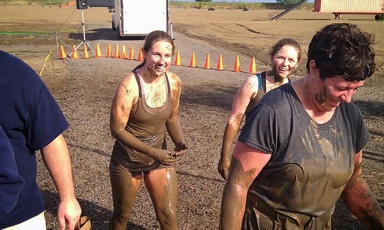 from Brayan farm mud sex girls