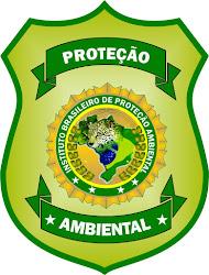 .**IBRAPA - ACPMB Instituto Brasileiro de Proteção Ambiental**
