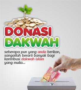 Klik gambar u baca #Gerakan saber donatur dan sebar takjil ramadhan 1438 H - 2017 Untuk Ahli Surga