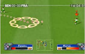 Download Super Shot Soccer